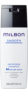 detail_smooth_item_01